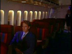 sexo del aeroplano