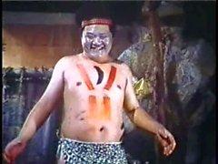 Tayvan eski filmlerin