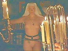 Toni Collette sexy nackt Filmszenen