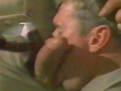 Glen Steers - Vintage Tüylü Babanız 7