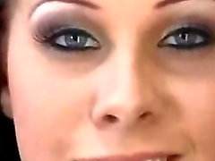 Engano Esposa Gigante do POV Tits
