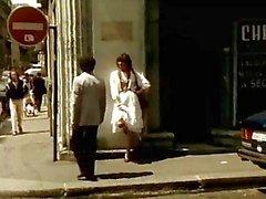 Vintage : Paris Whore