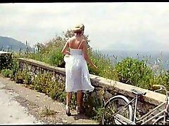 Jane di Baker - '80 classico del francese