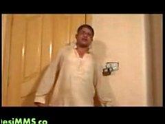 Uff Lamba Lamba Shum porrfilm har sexig pakistanska skådespelerskan ridning dick del 1