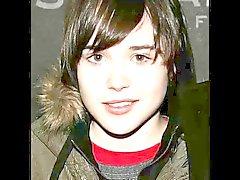 Ellen Page Bilder