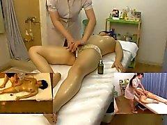 skritaya-kamera-kabinet-massazhista