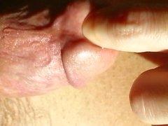 Пальца ебать Пн Cum