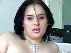 En hoad baben chubby häck Big Tits skallig fitta