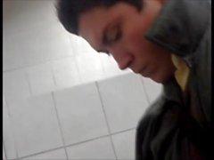 премьер чилийской говяжий осмотр в писсуары