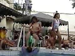 Populär Thailänderinnen Video Clips
