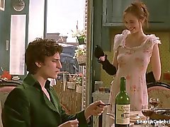 Eva Green - Os Sonhadores