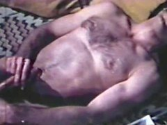 Homosexuell Peepshow Schleifen 301 70 und 80er Jahre - Szene 1 Kostenlose
