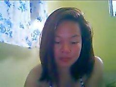 Filipina teven