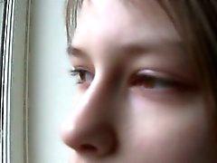 La Beata adolescente de la espera a su novio