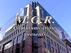 De vídeos Full - en Les Secretarios de fuente des heures de SUP