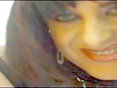 Livia Corell Sborrate Facials e la Vito