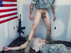 Free emo boy foot porn und kostenlose Homosexuell lateinische thug porn Er ist tur