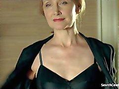 Patricia Clarkson - Elegy