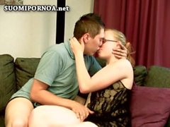 Par sexo homevideo finlandês suomipornoo finlandês homesex finnporn scandi