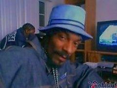 Snoop Dogg Privat Sex Tape