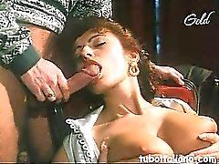 Porno İspanyolca İtalyanca Rossana Doll