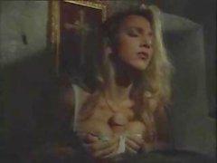 Concetta Licata 3 Szenen