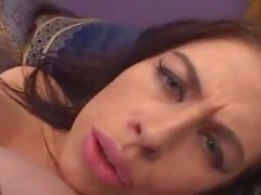 I Fuck And Creampie Milf With Big Tits