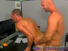 Serbian guy gay porn moviek full length Muscle Top Mitch Vaughn Slams