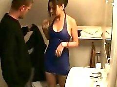 Prostituerad i Hotell (klassisk )