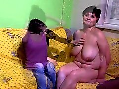 nackt auf dem bauernhof suche prostituierte