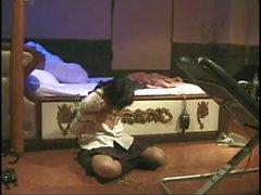 Японский любитель сексуальные ведомые 6