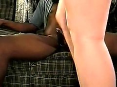 Bbw interracial cuckold porn vidz
