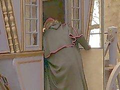 Одри Флеро - Отель La Reine Эт Ла кардинал