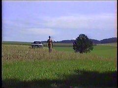 Nakedmusicman 13