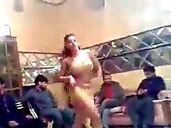 india danser 1