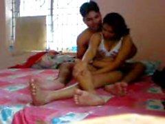 de Bangladesh sexo