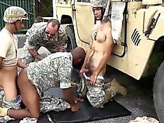 Wc omosessuale maschile sesso scopare Le esplosioni , errore , e della punizione