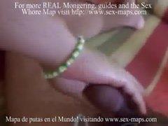 Проститута Mexicana - Mexican Prostitute