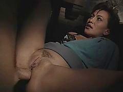 Sex Überraschung