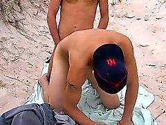 Freier Emo- boys Homosexuell Sex Filme Roma und die Archi Außen Rauche Se