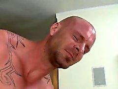 Bög svart boy den XXX bögporr Stor spjut gay sex