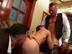 Homosexuell Porno 11
