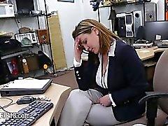 voyeur incondicional penetrar no lugar público