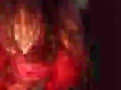 tania dance