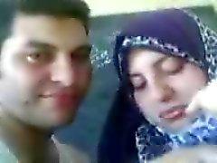 Mısır hijab9