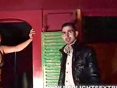 Algeria muhabiri Ali / filmy1k
