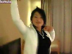 Kiinan tyttö hotel_480p.mp4