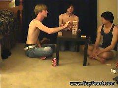 Gay половых movietures мужчина жопа дрочит Tumblr Это длинная Ж