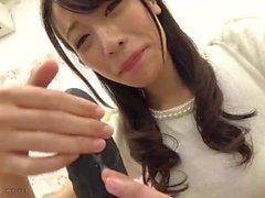 bella bocca / lingua giapponese
