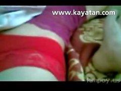 Grabe Text Pa Habang Nag Kantotan Pinay Talaga